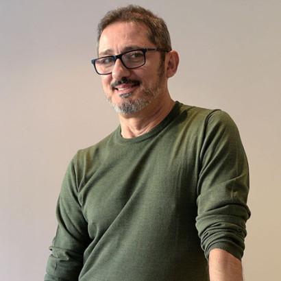 Juan-León