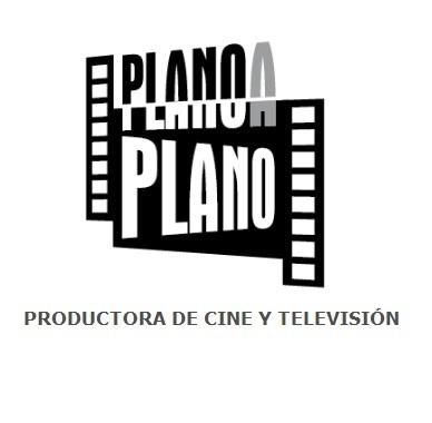Plano-a-Plano