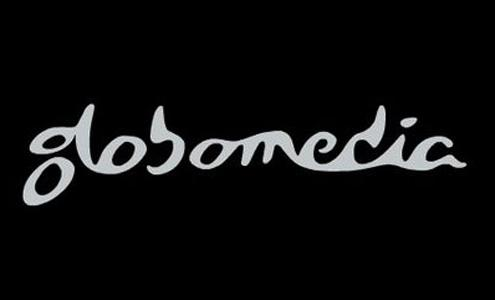 globomedia495