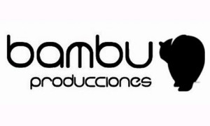 Producciones-Bambu-firma-acuerdo-Televisa_ECDIMA20161101_0017_23