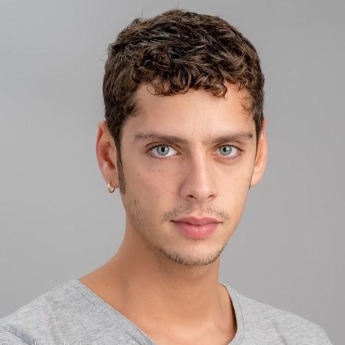 Eduardo Casanova 1