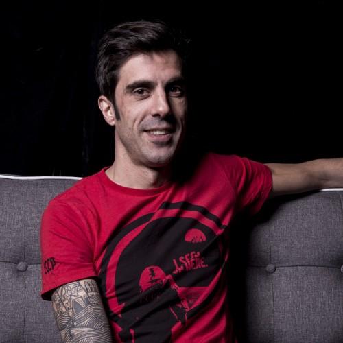 Julián Fuentes Reta