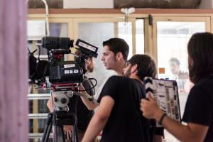 eduardo-casanova-realizador-guionista-y-director-de-cine
