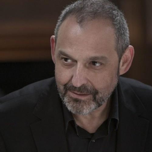 director-alfonso-albacete