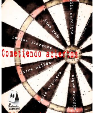 Cometiendo Aciertos_Cartel_190119