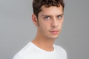 Eduardo-Casanova