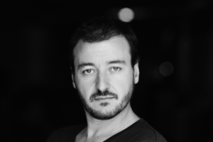Josep-Maria-Miró-725x375
