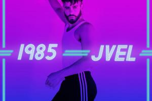 jvel official 1985
