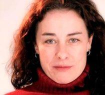 Rosa Estévez